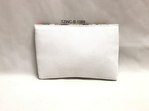 IMG 6069 scaled