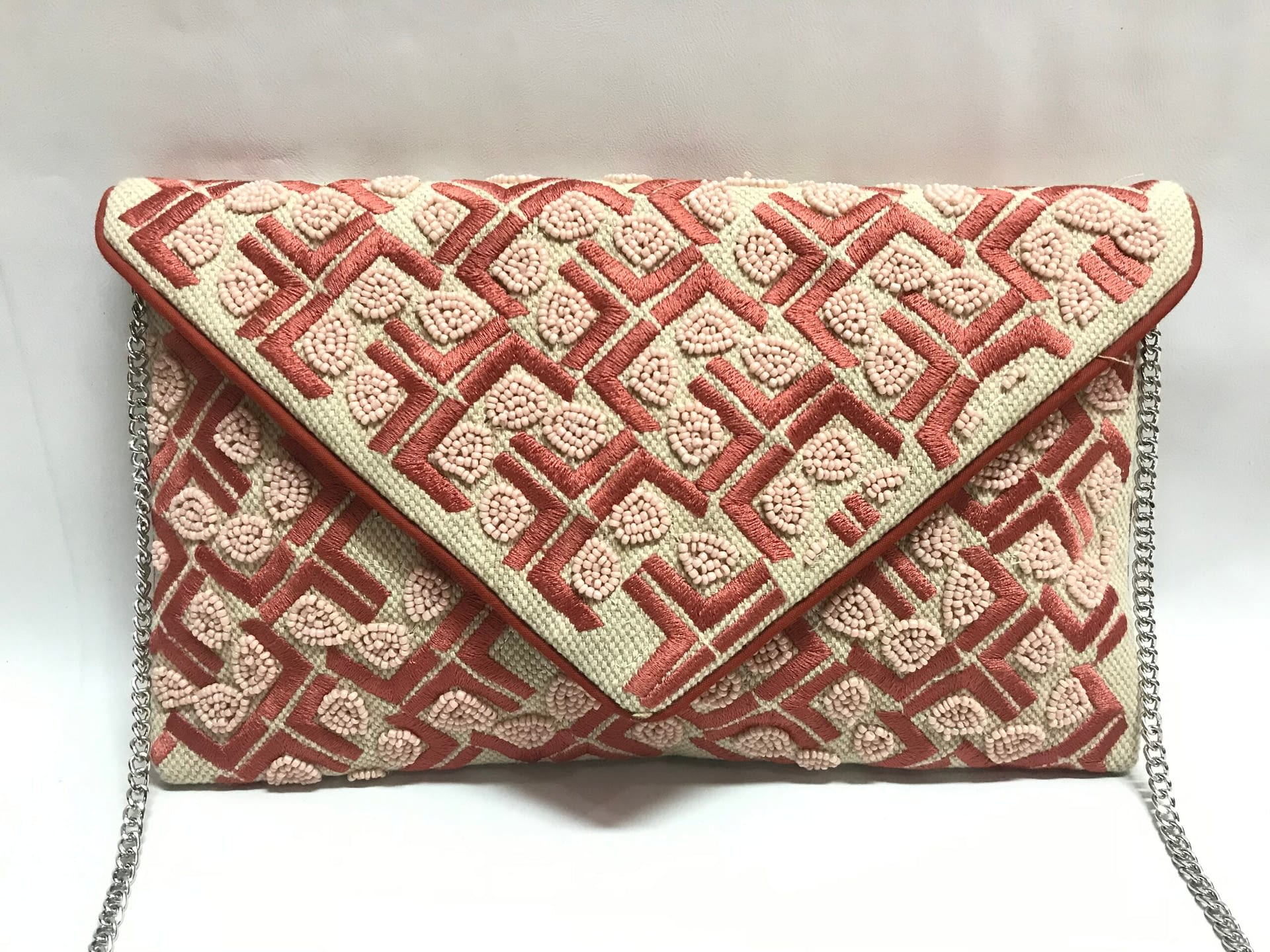 Evening Bag Women Bag Ikat Clutch Bag Ikat Bag Mini Bag Clutch Bag Silk Clutch Bag Ikat Handbag Women Clutch Bag